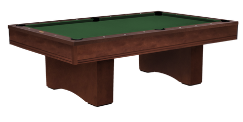 York Pool Table