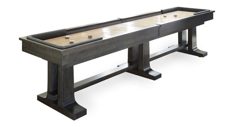Atherton Shuffleboard Table