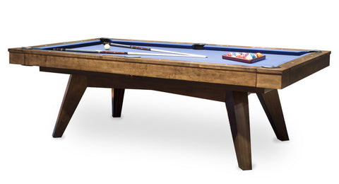 Custom Billiards Pool Tables Monarch Billiards - Austin pool table movers