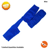 Blue Fingerwrap Pool Glove - Accessory - 5