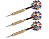 26 Grams Bulldog Brass Steel Tip Darts - Darts - 2
