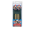 Bulldog Brass Steel Tip Darts - Darts - 1
