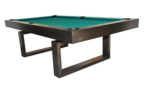 Bridge Pool Table - Pool Table - 1