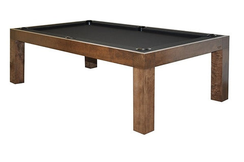 Dream Pool Table - Pool Table - 2