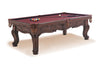Cavalier II Pool Table - Pool Table - 1