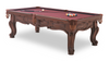 Cavalier II Pool Table - Pool Table - 2