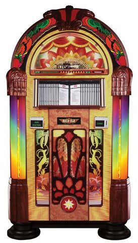 Gazelle Jukebox by ROCK-OLA -