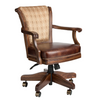 Copy of Classic Game Chair - Oak