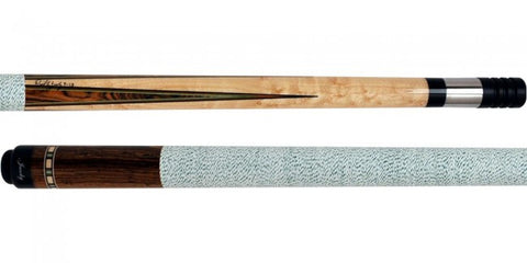 Jacoby Custom D4 Cue