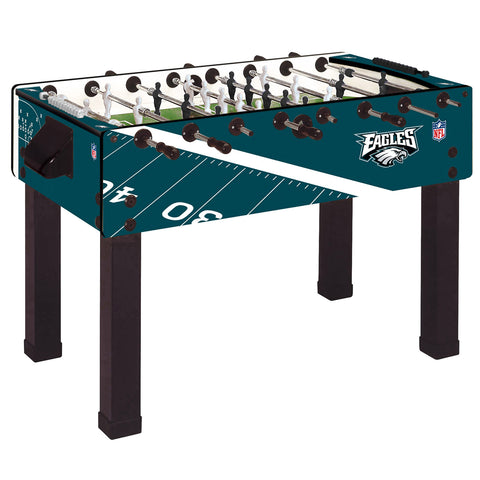 Garlando Philadelphia Eagles Foosball