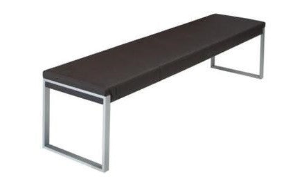 Fusion Bench - Pool Table Accessory - 1