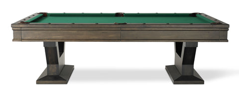 Gaston Pool Table
