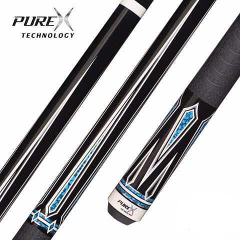 Players PureX HXT62 Cue