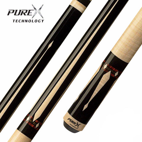 Players PureX HXTE5 Cue