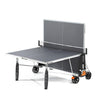 250 Sport Crossover Indoor/Outdoor Ping Pong Table - Ping Pong Table - 3