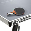 250 Sport Crossover Indoor/Outdoor Ping Pong Table - Ping Pong Table - 6