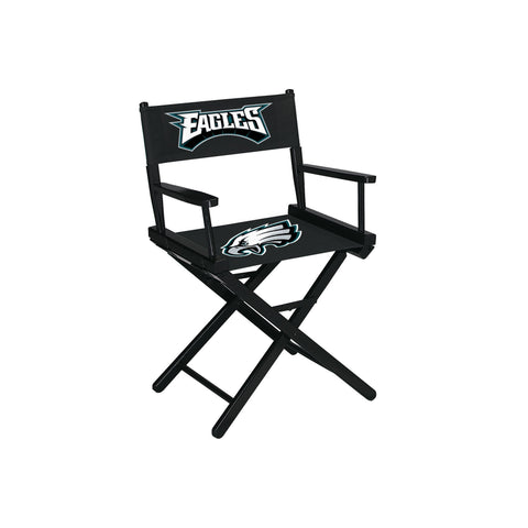 Eagles Director's Chair - Stools & Chairs