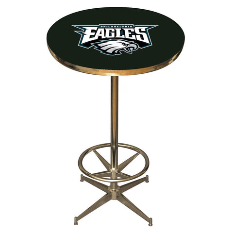 Eagles Pub Table - Pub Table