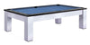 Madison Pool Table - Pool Table - 2