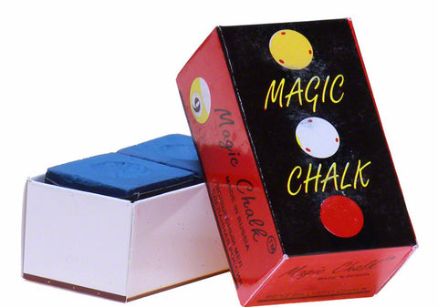 Magic Chalk (2 Pieces) - Accessory - 1
