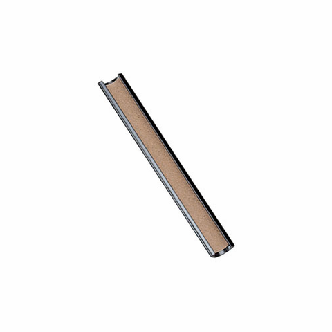 "Metal Cue Tip Trimmer 9"" - Accessory"