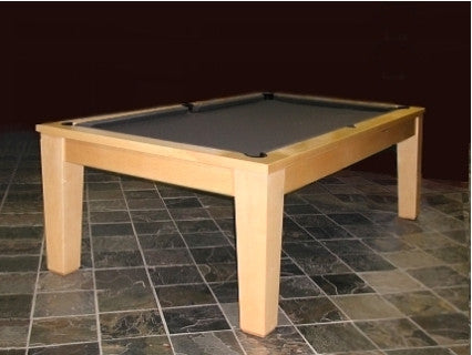 Metropolitan Pool Table