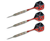 23 Grams Ninja Steel Tip Darts - Darts - 2