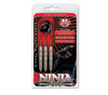 25 Grams Ninja Steel Tip Darts - Darts - 1