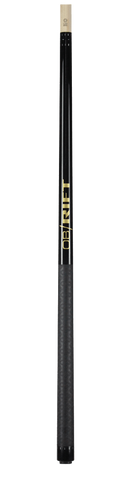 OB Rift Rubber Grip Break Cue - Cues