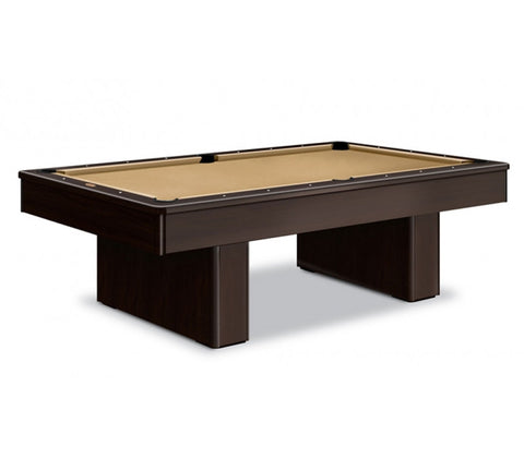 Monarch Pool Table - Pool Table - 1