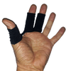 Fingerwrap Pool Glove - Accessory - 3