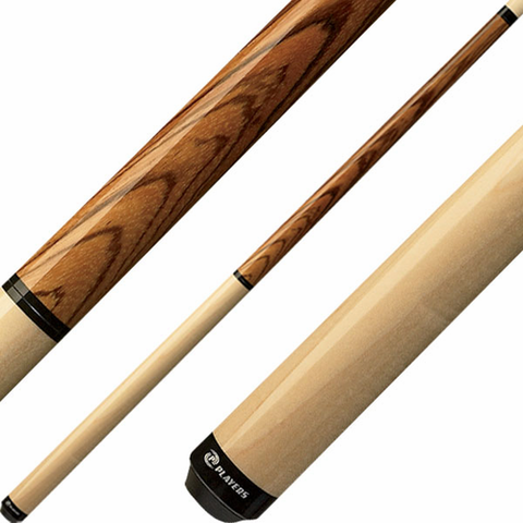Players JB9 Jump/Break Cue