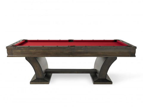 Paxton Pool Table