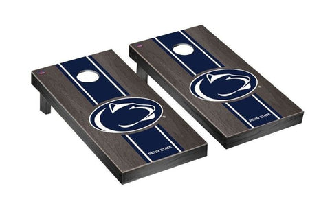 Penn State Regulation Cornhole