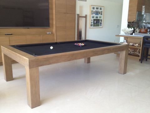 Perseus Pool Table - Pool Table