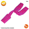 Pink Fingerwrap Pool Glove - Accessory - 6