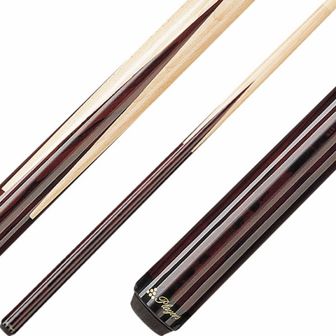 Players S-PSPR Sneaky Pete Rosewood Cue