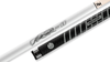 Predator Sport 2 Ice Cue with Wrap - Cues - 2
