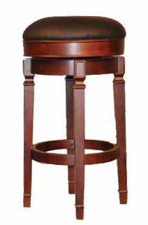 Nova Backless Swivel Stool - Stools & Chairs