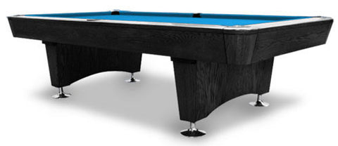 Professional Pool Table - Pool Table