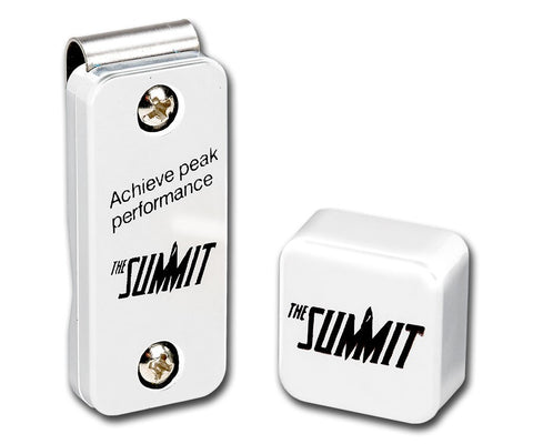 Summit Magnetic Chalker