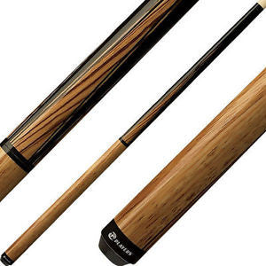 Players JB12 Jump/Break Cue - Cues - 2