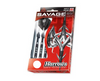 25 Grams Savage Steel Tip Darts - Darts - 1