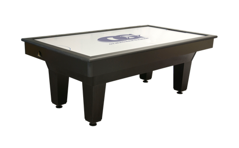 OG Signature Series Air Hockey Table - Air Hockey Table