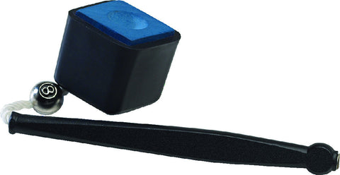 Black Vinyl Pocket Chalker - Accessory