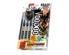 25 Grams Voodoo Steel Tip Darts - Darts - 1