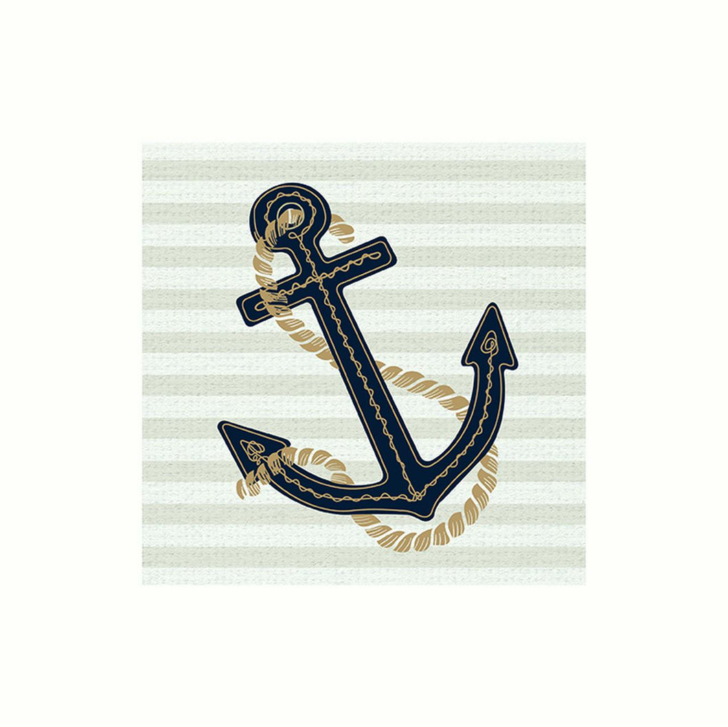 Anchor Paper Napkins