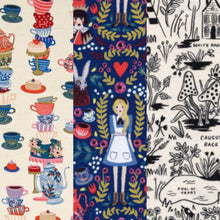 Load image into Gallery viewer, Beeswax Wraps - Go Ask Alice
