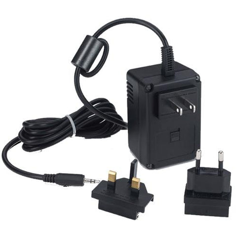 Universal Battery Charger for Chatillon Force Gauges