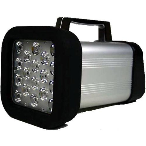 DT-361 High-Intensity LED Stroboscope